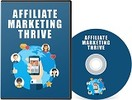 Thumbnail Affiliate Marketing Thrive