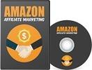 Thumbnail Amazon Affiliate Marketing