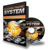 Thumbnail Blogging Traffic System