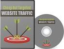 Thumbnail Cheap But Targeted Website Traffic