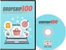 Thumbnail Dropship 100