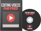 Thumbnail Editing Videos For Free