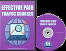 Thumbnail Effective Paid Traffic Sources