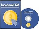 Thumbnail Facebook CPA
