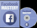 Thumbnail Facebook Mastery