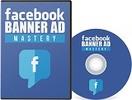 Thumbnail Facebook Banner Ad Mastery