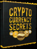 Thumbnail CryptocurrencySecrets mrr.zip