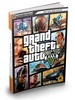 Thumbnail Grand theft Auto V (5) Complete official walkthrough guide