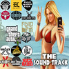 Thumbnail Grand theft Auto V (5) The soundtrack