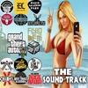 Thumbnail Grand theft Auto V (5) The soundtrack