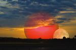 Thumbnail Giant sun