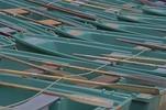 Thumbnail Rowboats