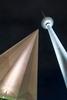 Thumbnail Berlin TV-Tower