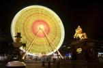 Thumbnail ferris wheel