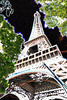 Thumbnail Tower Eiffel