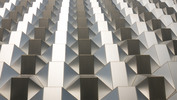 Thumbnail Honeycomb structure