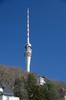 Thumbnail TV-Tower of Dresden