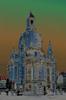 Thumbnail Frauenkirche Dresden - Womens church  of Dresden