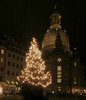 Thumbnail Dresden in advent