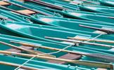 Thumbnail gondola boats