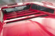 Thumbnail Lamborghini tail