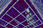 Thumbnail Potsdamer Platz abstrakt