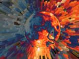 Thumbnail moon explosion