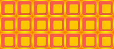 Thumbnail red-yellow cubes