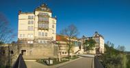 Thumbnail Castle Sonnenstein - Schloss Sonnenstein