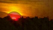 Thumbnail sunrise