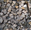 Thumbnail firewood stack