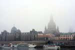 Thumbnail Dresden in the fog