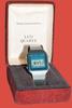 Thumbnail LCD wristwatch Texas-Instruments TI 8354
