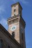 Thumbnail Town Hall Tower