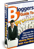 Thumbnail Bloggers Guide to Profits with MRR