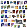 Thumbnail 43 Best High Quality Email Marketing Products mrr-plr