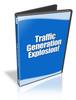 Thumbnail Traffic Generation Explosion  Video Series 52 part PLR