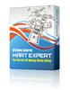 Thumbnail MART EXPERT RR-The Secrets of Making Money Online-Video Cour