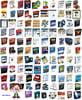 Thumbnail 119 Internet Marketing PLR products