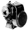 Thumbnail Kohler engines