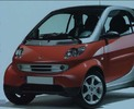 Thumbnail Smart Fortwo and City Coupe Workshop Manual