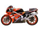 Thumbnail HONDA 1989-1992 VFR400R (NC30) MOTORBIKE WORKSHOP REPAIR & SERVICE MANUAL #❶ QUALITY!