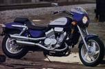 Thumbnail HONDA 1994-2003 VF750C/VF750CD MAGNA MOTORCYCLE WORKSHOP REPAIR & SERVICE MANUAL #❶ QUALITY!