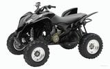 Thumbnail 2008-2009 Honda TRX700XX ATV Workshop Repair Service Manual