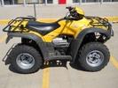 Thumbnail HONDA 2005-2011 TRX500FE/FPE/FM/FPM/TM ATV WORKSHOP REPAIR & SERVICE MANUAL #❶ QUALITY!
