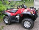 Thumbnail HONDA 2000-2003 TRX350 TM/TE/FE/FM ATV WORKSHOP REPAIR & SERVICE MANUAL #❶ QUALITY!