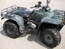 Thumbnail HONDA 1995-2000 TRX300/TRX300FW Fourtrax ATV WORKSHOP REPAIR & SERVICE MANUAL #❶ QUALITY!