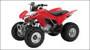 Thumbnail HONDA 2006-2011 TRX250X, TRX250EX ATV WORKSHOP REPAIR & SERVICE MANUAL #❶ QUALITY!