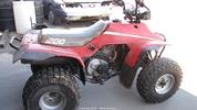 Thumbnail HONDA 1986-1988 TRX200SX Fourtrax ATV WORKSHOP REPAIR & SERVICE MANUAL #❶ QUALITY!