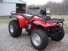 Thumbnail HONDA 1984 TRX200 Fourtrax ATV WORKSHOP REPAIR & SERVICE MANUAL #❶ QUALITY!